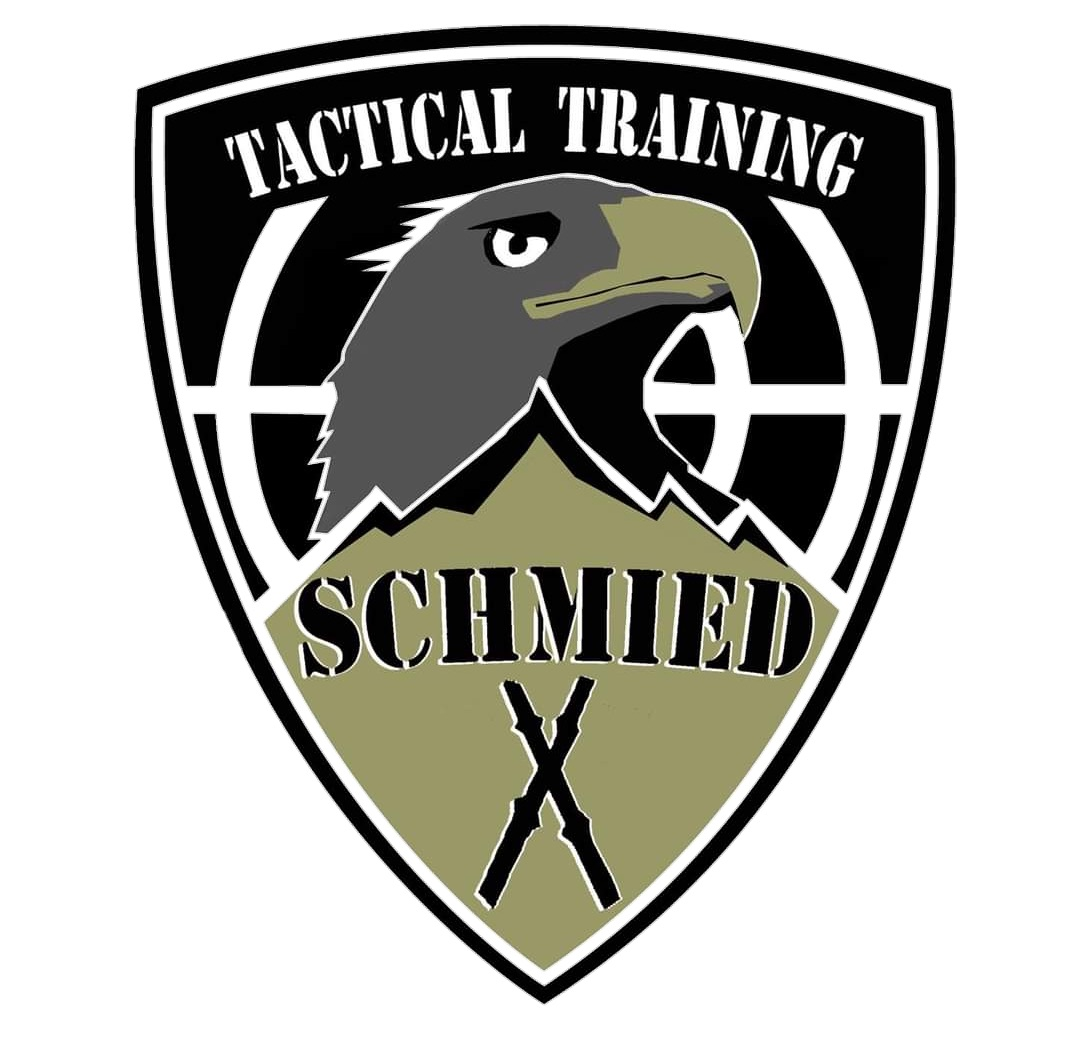 Tactical Training Schmied