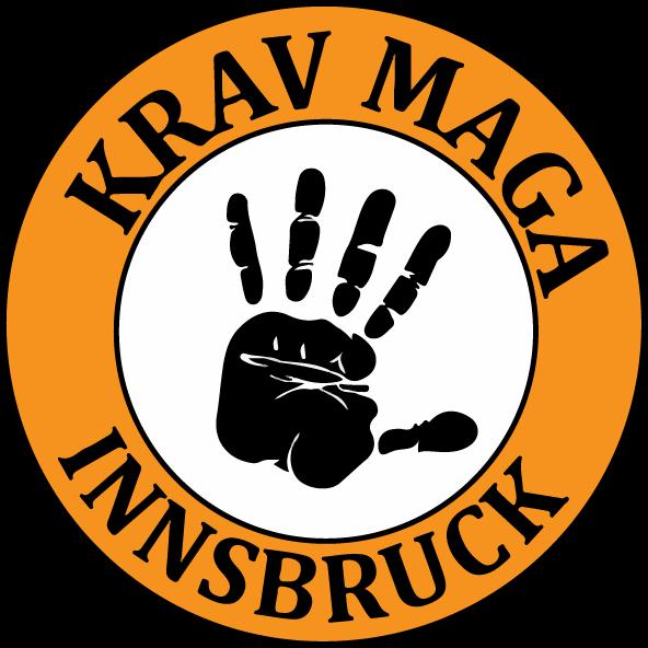 Krav Maga Innsbruck