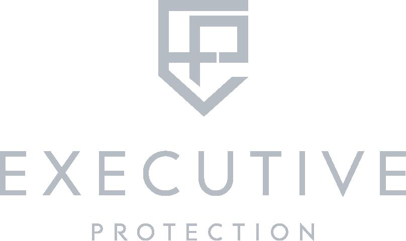 Executive Protection | Webshop | Ingo Schmied