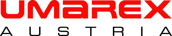 UMAREX Austria Logo