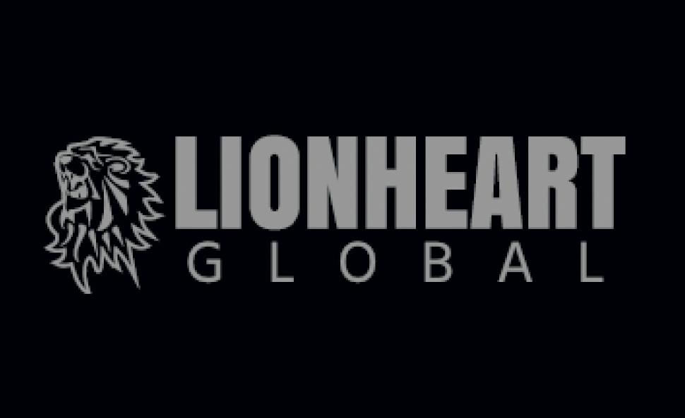 Lionheart Global | Act & Respond GmbH