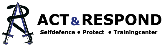 Act & Respond | Selbstverteidigung Kurse Innsbruck